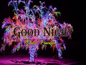 Beautiful Good Night 4k Images For Whatsapp Download 93