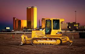Dig This in Las Vegas