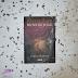 Resenha: Maze Runner - Prova de fogo de James Dashner