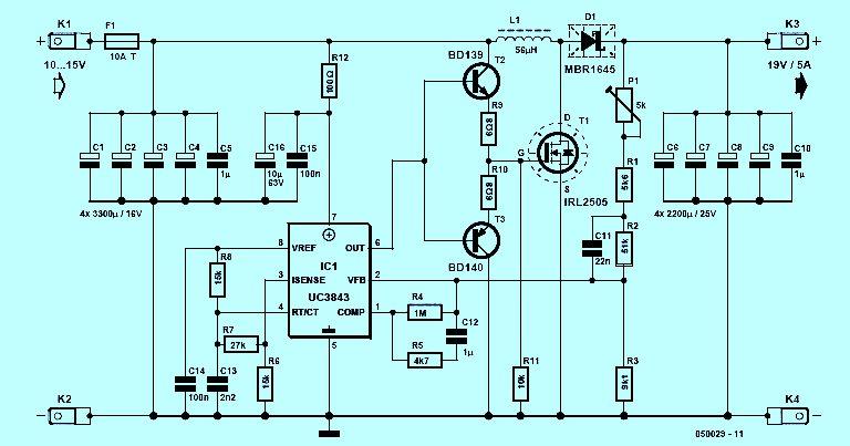 Laptop Wire Diagram Wiring Diagram