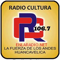 Radio Cultura Huancavelica