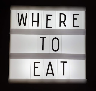 where-to-eat, lightbox, the-writing-greyhound