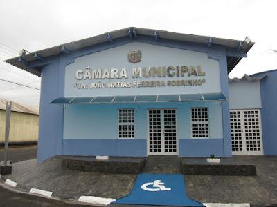 Concurso Público para escolha do Hino Municipal de Sete Barras
