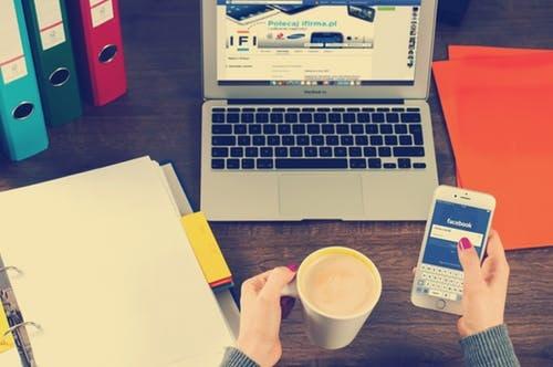 146 Tips Pemasaran Email - Panduan Utama