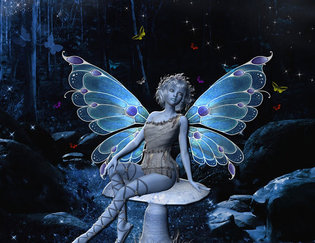 Fantasy-Art-Wallpapers-Backgrounds-Fairies