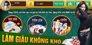 game-danh-bai-doi-thuong-uy-tin