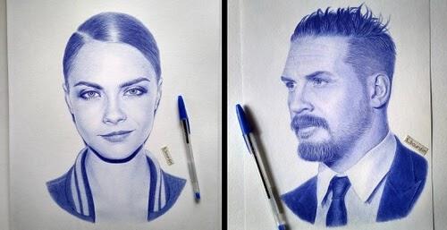 00-Celebrity-Drawings-Sergey-Bourdin-www-designstack-co