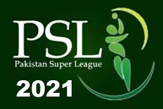 HBL PSL, 2021, schedule, Dates, Start times, Live stream, Teams, Squads, Players, list.