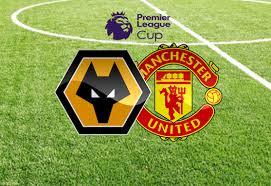 مشاهدة مباراة مانشستر يونايتد وولفرهامبتون بث مباشر اليوم 19-8-2019 في الدوري الانجليزي