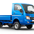 Tata Ace HT BS4 Price in India, Specs, Features, Mileage