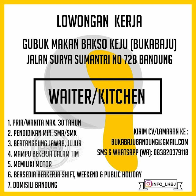https://lokerkerjapt.blogspot.com/2018/08/lowongan-kerja-waiter-kitchen-gubuk.html