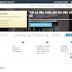 Thiết kế website bất động sản, nhà đất chuyên nghiệp có đăng tin cho khách