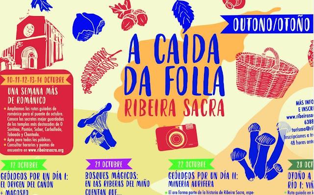 http://experiencias.ribeirasacra.org/img/carteldefinitivo.jpg