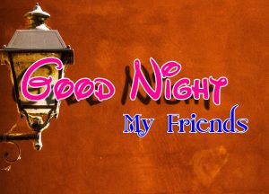 Beautiful Good Night 4k Images For Whatsapp Download 33