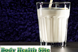 Facts and Myths of UHT (Ultra High Temperature) Milk