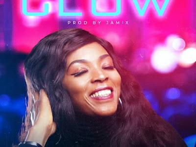Download Music Mp3:- Zyka – Glow