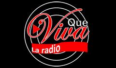 Que Viva la Radio