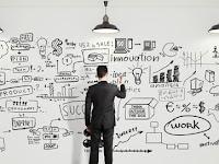 Ingin Memperluas Bisnis Perhatikan Dulu Hal Berikut
