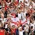 FA Desak Fans Inggris Tidak Anarkis Di Semifinal UEFA Nations League