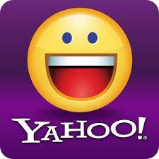 "تحميل برنامج ياهو ماسنجر 2017"" download Yahoo Messenger free"