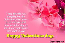 unique-happy-valentines-day-special-messages-for-my-girlfriend-13