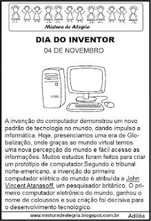 inventor computador