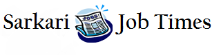 Sarkari Job Times: The Most Trusted Blog on Job, Career, Education, Business and Money