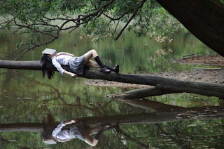 HOW TO OVERCOME LAZINESS - SIMPLE LIFE HACKS