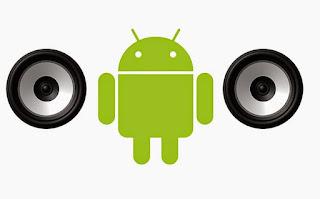 Perbaiki Ponsel Pintar Android yangTidak Mengeluarkan Suara