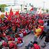 GREVE: Sindicatos manipulam a população contra Reforma Trabalhista