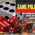 GAME POLITIK