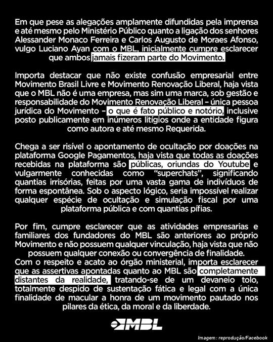 www.seuguara.com.br/MBL/empresários/investigação/facebook/