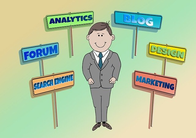 Boost Traffic and Sales Using Forum Marketing