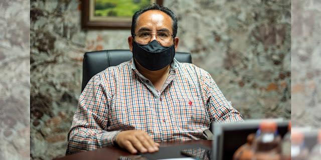 Municipio de El Marqués exhorta al diálogo a las partes en conflicto en Cerro Prieto