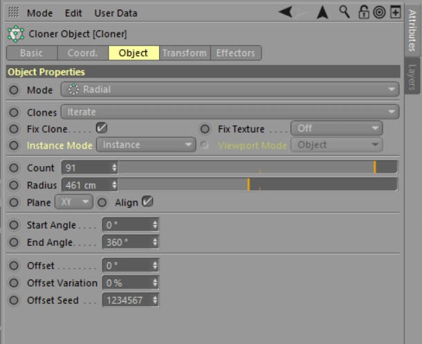 CINEMA 4D Experts - Your personal C4D guide