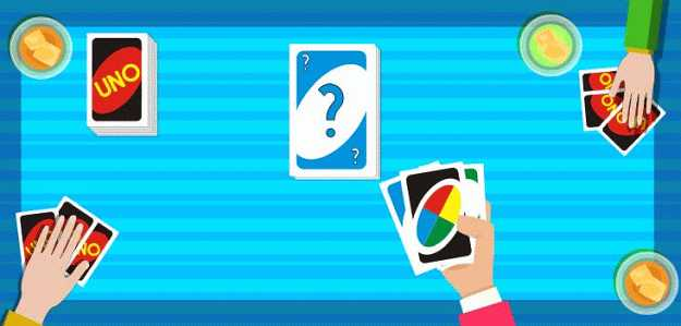 Find Out If You Re An Uno Champ Quiz Answers Swagbucks Help