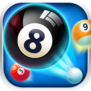 Download 8 Ball Pool Mod Apk v3.9.1 Terbaru 2017 (update)