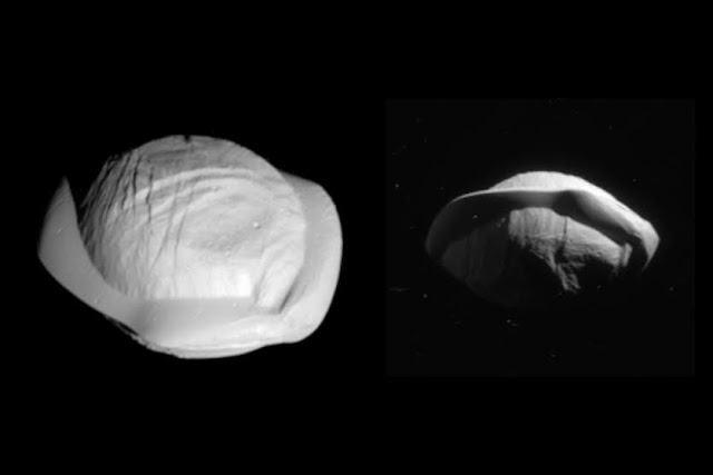 Saturn Moon Is Actually Alien Space Station Camouflaged, NASA Photo?? Saturn%252C%2Bmoon%252C%2Bpan%252C%2BUFO%252C%2BUFOs%252C%2Bsighting%252C%2Bsightigns%252C%2Bphoto%252C%2Bphotos%252C%2Bnews%252C%2Bdiscovery%252C%2Bnobel%2Bpeace%2Bprize%252C%2Bscott%2Bwaring%252C%2B