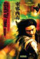 Watch Dung che sai duk Online Free in HD