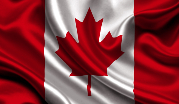 CANADA IPTV BEST STREAMING M3UPLAYLIST BY SATELLITE NETWORK 2-23-2021