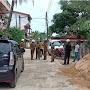 மட்டக்களப்பில் கொரோனாவால் மேலும் ஒருவர் பலி ! மாவட்டத்தில்  இதுவரை 6 பேர் பலி