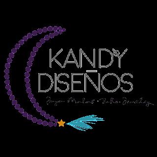 Tienda Online Kandy Diseños