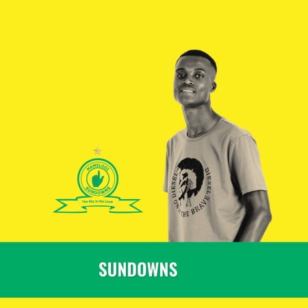 King Monada - Sundowns (Download Mp3 2020)