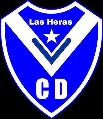CLUB DEPORTIVO LAS HERAS