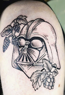 Tatuajes cerveceros (19)