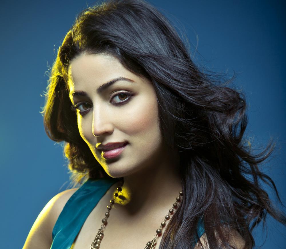 Actress Gallery: yami gautam actress