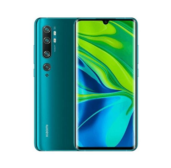 hp-xiaomi-baterai-5000mah-mi-note-10