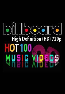Billboard Hot 100