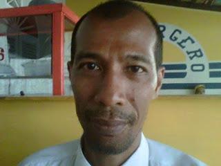 Pengacara Top Bidang Korupsi dan Broker Proyek Daerah