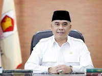 Komisi XI: Jangan Alihkan Tugas Penyangga Likuiditas ke Bank BUMN